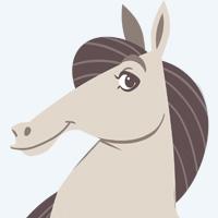 Caisas Shops profilbild