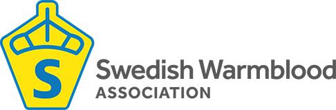 SWB är Partners med Hästlycka
