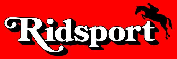 Tidningen Ridsport är Partners med Hästlycka