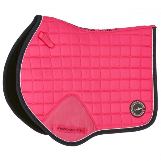 Schockemöhle Schabrak Power Hot Pink AR