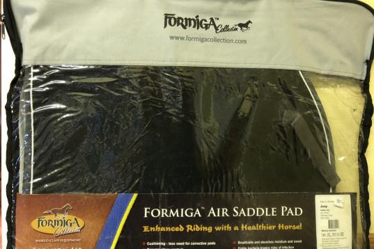 Formiga Jump Pad Pony