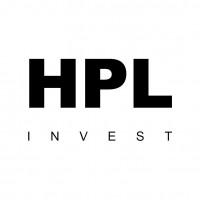 HPL Invests profilbild
