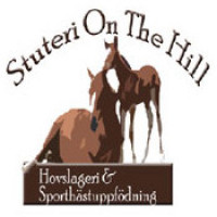 Stuteri On The Hills profilbild