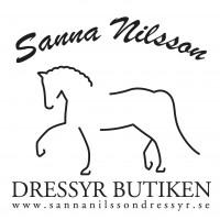 Sanna Nilsson Dressyr ABs profilbild