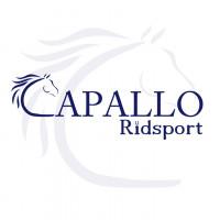 Capallo Ridsports profilbild