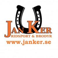 JanKer Ridsport&Brodyrs profilbild