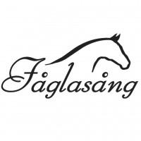Fåglasång - Hästsport på nätets profilbild