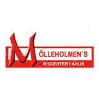 Mölleholmens Ridcenter i Åhuss profilbild