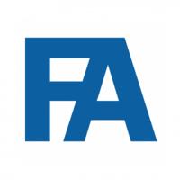 FA-Trailer ABs profilbild
