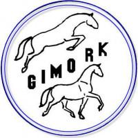 Gimo Ridklubbs profilbild