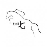 StallJGs profilbild