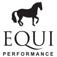 Equi Performance Sweden ABs profilbild