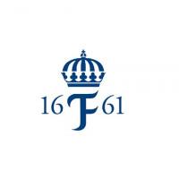 PS Flyinge & Partners ABs profilbild