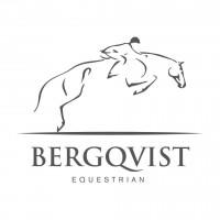 Bergqvist Equestrians profilbild