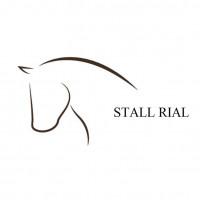 Stall Rials profilbild