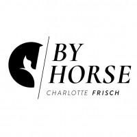 By Horses profilbild