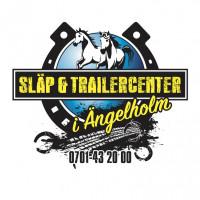 BLOMERT Släp & Trailer Center i Ängelholms profilbild