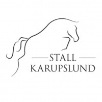Stall Karupslund ABs profilbild