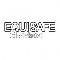 Equisafe ABs profilbild