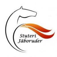Stuteri Jäboruders profilbild