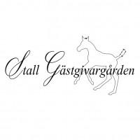 Stall Gästgivaregårdens profilbild