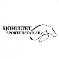 Sjöhultet Sporthästar ABs profilbild