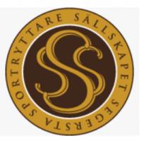 Segersta Equestrians profilbild
