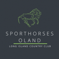 Sporthorses Ölands profilbild