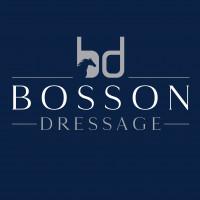 Bosson i Lund ABs profilbild