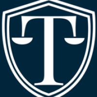 Advokatbyrån Treschow & partner ABs profilbild