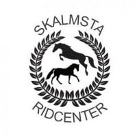 Skalmsta Ridcenters profilbild