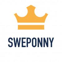 SWE Ponnys profilbild