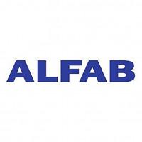 ALFABs profilbild