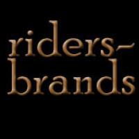 Riders-Brandss profilbild