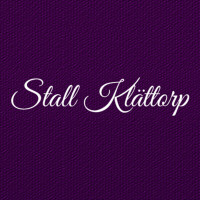 Stall Klättorps profilbild