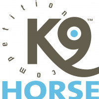 K9 Horse / K9 Competition ABs profilbild