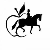 Enegården Dressages profilbild