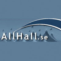 Allhall ABs profilbild