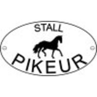 Stall Pikeurs profilbild