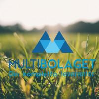 Multibolaget Uppsalas profilbild