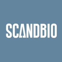 Scandbio Stallpelletss profilbild