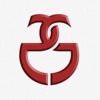 Simberg Sporthorsess profilbild
