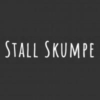 Stall Skumpes profilbild