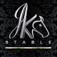JK Stabless profilbild