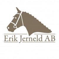 Erik Jerneld ABs profilbild