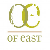 Stall Of Easts profilbild