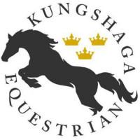 Kungshaga Equestrians profilbild