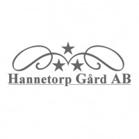 Hannetorp Gårds profilbild