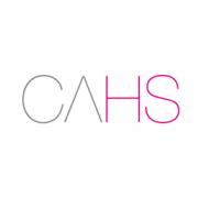 Carina Alfvén Juristfirman CAHSs profilbild