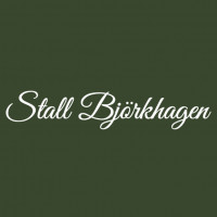 Stall Björkhagens profilbild